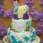 the-party-muse-childrens-event-planner-mermaid