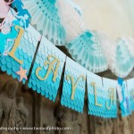 the-party-muse-childrens-event-planner