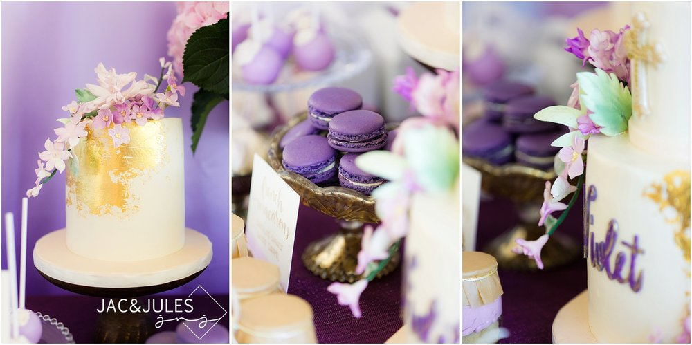 nj-party-photographer-the-party-muse-event-planner-14