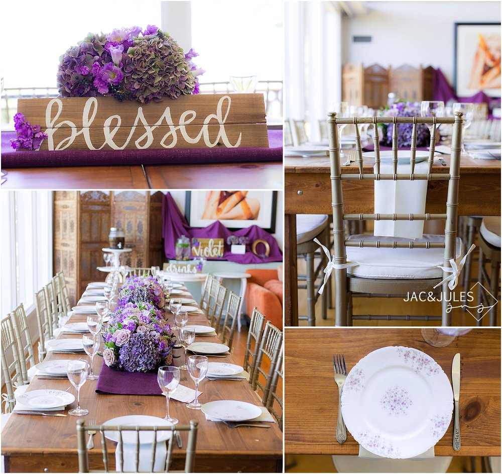 nj-party-photographer-the-party-muse-event-planner-16